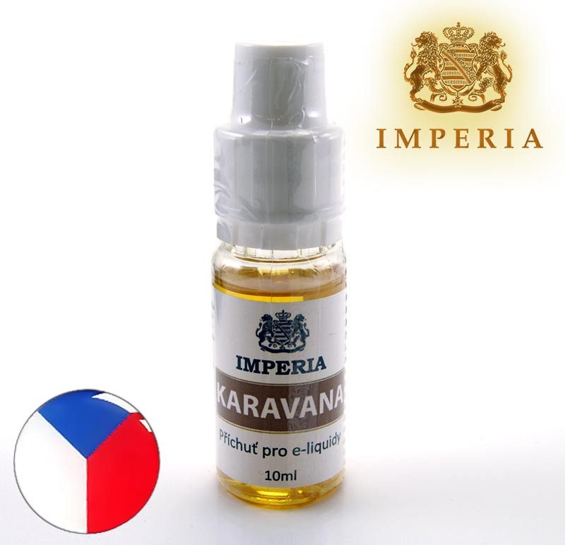 Imperia Karavana 10 ml