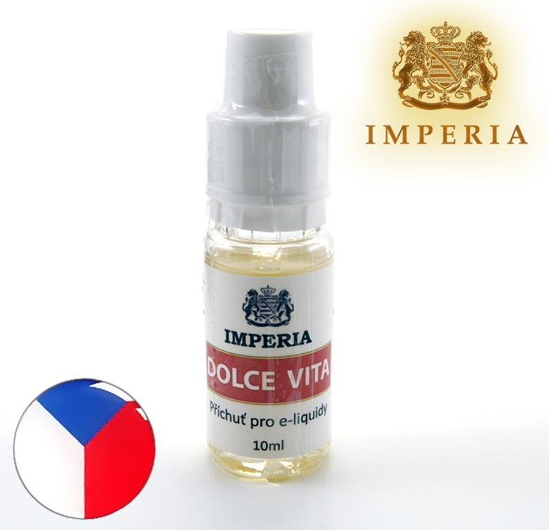 Imperia Dolce Vita 10 ml